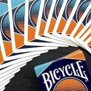 bicycle-amplified-playing-cards-5
