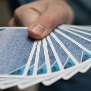 handshields-playing-cards-jeans-edition-2