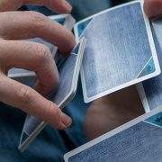 handshields-playing-cards-jeans-edition-3