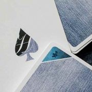 handshields-playing-cards-jeans-edition-4