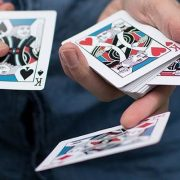handshields-playing-cards-jeans-edition-5