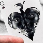 playing-arts-edition-zero-playing-cards-1