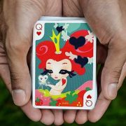 playing-arts-edition-zero-playing-cards-2