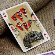 playing-arts-edition-zero-playing-cards-4