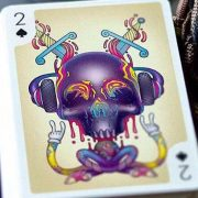 playing-arts-edition-zero-playing-cards-5