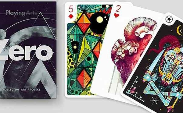 playing-arts-edition-zero-playing-cards