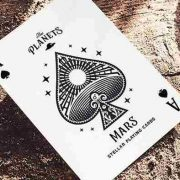 the-planets-mars-playing-cards-4