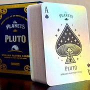 the-planets-pluto-mini-playing-cards-4