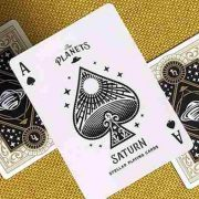 the-planets-saturn-playing-cards-4