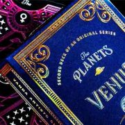 the-planets-venus-playing-cards-1