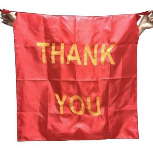 Bag-to-Scroll-(Thank-You) (1)