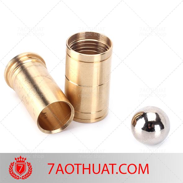 Ball &-Tube-Mystery-(Brass) (4)