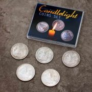 Candlelight-Coins-Set-by-Oliver-Magic (4)