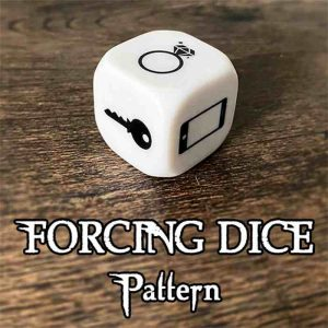 Forcing-Dice-(Pattern) (1)