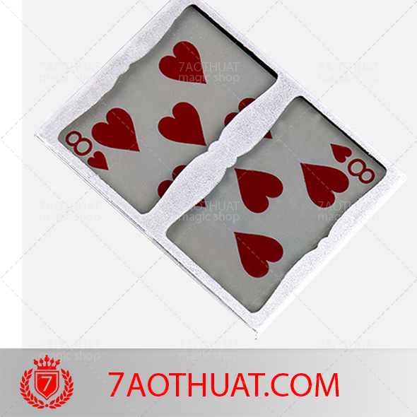 Sealed-Card-in-Frame (3)