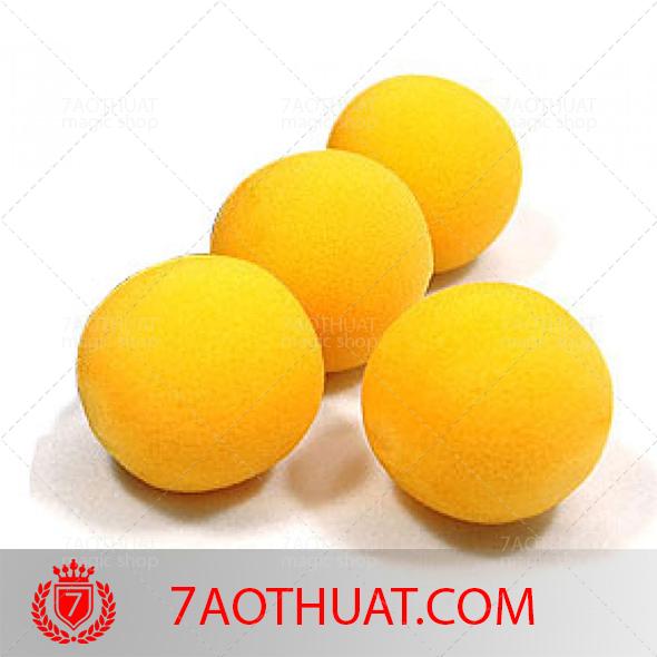 Sponge-ball (2)
