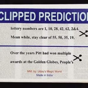 clipped-prediction-4