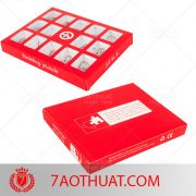 _0027_Butebuy-puzzle- 15-in-1-Red (6)