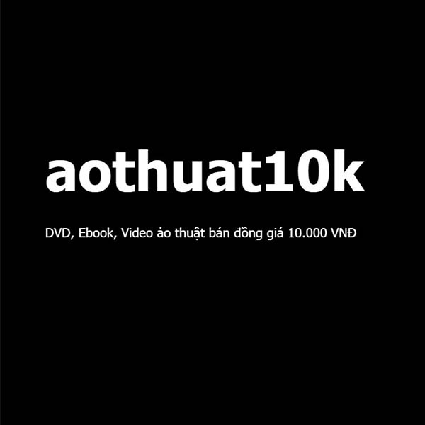 aothuat10k-3