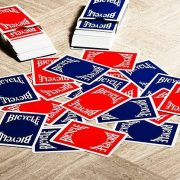 bicycle-insignia-playing-cards-8