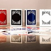 bicycle-insignia-playing-cards-9