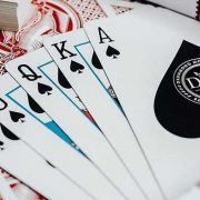 dmc-shark-v2-playing-cards-2