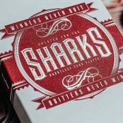 dmc-shark-v2-playing-cards-3