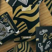 gold-goblin-playing-cards-1