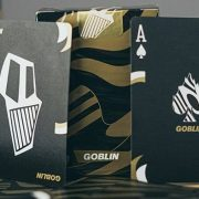 gold-goblin-playing-cards-2
