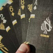 gold-goblin-playing-cards-5