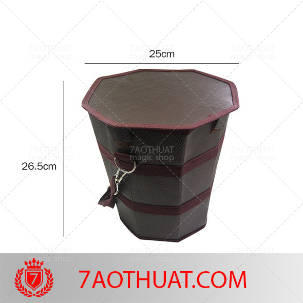 thung-xuat-hien-do-vat-san-khau (5)