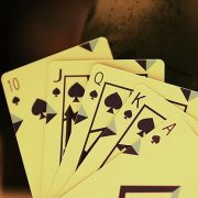 transflux-playing-cards-1