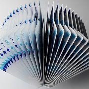 transflux-playing-cards-3