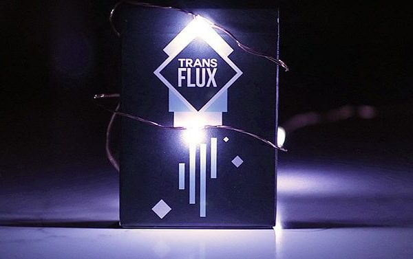 transflux-playing-cards