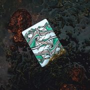 Adrift-Playing-Cards (1)