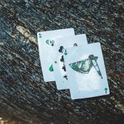 Adrift-Playing-Cards (10)