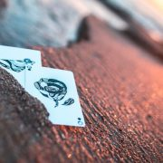 Adrift-Playing-Cards (8)