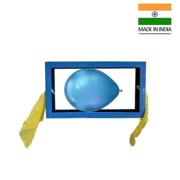 Ballon-Silk-Frame (1)