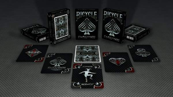 Bicycle-Platinum-Deck-by-USPlaying-Card (1)