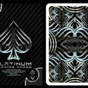 Bicycle-Platinum-Deck-by-USPlaying-Card (2)