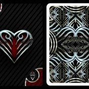 Bicycle-Platinum-Deck-by-USPlaying-Card (3)