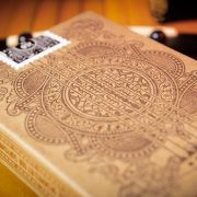 Limited-Edition-Six-Strings-Playing-Cards (2)
