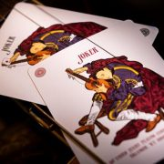 Limited-Edition-Six-Strings-Playing-Cards (3)
