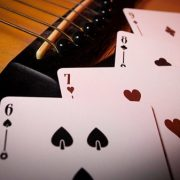 Limited-Edition-Six-Strings-Playing-Cards (4)