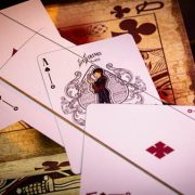 Limited-Edition-Six-Strings-Playing-Cards (5)