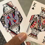 Mortalis-Playing-Cards-by Area-52 (2)