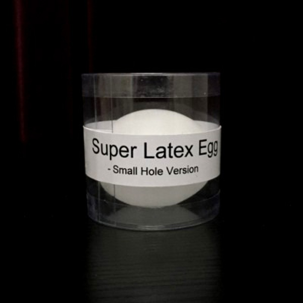 Super-Latex-Egg (1)