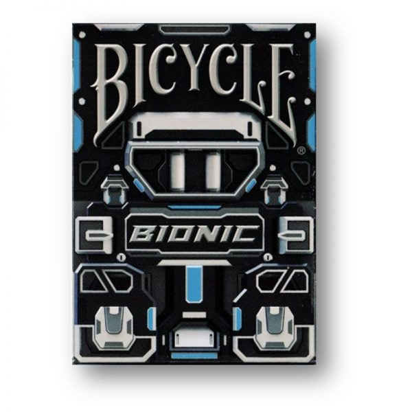 bicycle-bionic-playing-cards
