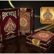 bicycle-excellence-deck