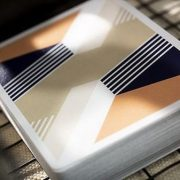 division-playing-cards-2